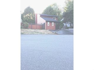 Photo 4: 12525 76A AVENUE in Surrey: West Newton House for sale