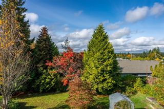 Photo 32: 52 JONES Rd in : CR Campbell River Central House for sale (Campbell River)  : MLS®# 888096
