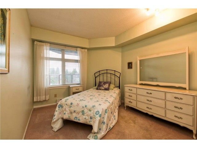 """Photo 11: Photos: 307 121 W 29TH Street in North Vancouver: Upper Lonsdale Condo for sale in """"SOMERSET GREEN"""" : MLS®# V1054924"""