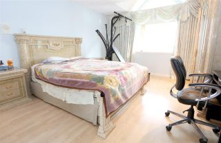 Photo 9: 2169 E 48TH Avenue in Vancouver: Killarney VE House for sale (Vancouver East)  : MLS®# R2156457
