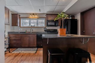Photo 16: 325 Witney Avenue South in Saskatoon: Meadowgreen Residential for sale : MLS®# SK842561