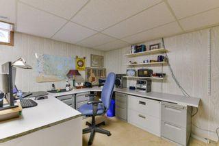Photo 29: 1076 Kilkenny Drive in Winnipeg: Fort Richmond Residential for sale (1K)  : MLS®# 202115514