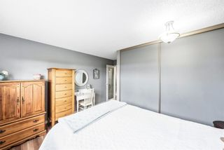 Photo 13: 604 30 Mchugh Court NE in Calgary: Mayland Heights Apartment for sale : MLS®# A1152628