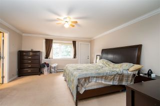 Photo 19: 27973 TRESTLE Avenue in Abbotsford: Aberdeen House for sale : MLS®# R2587115