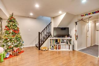 Photo 32: 111 ERIN RIDGE Road SE in Calgary: Erin Woods House for sale : MLS®# C4162823