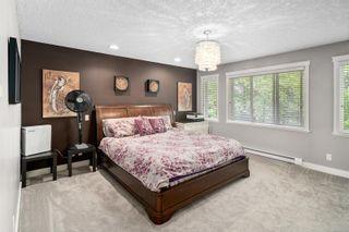 Photo 19: 6847 W Grant Rd in : Sk Sooke Vill Core House for sale (Sooke)  : MLS®# 876239
