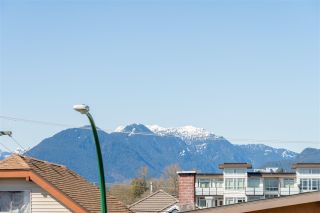 Photo 9: 4808 FRANCES Street in Burnaby: Capitol Hill BN House for sale (Burnaby North)  : MLS®# R2566443