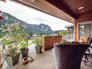 "Photo 28: 2151 CRUMPIT WOODS Drive in Squamish: Plateau House for sale in ""Crumpit Woods"" : MLS®# R2460295"