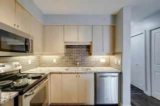 Photo 6: 1005 650 10 Street SW in Calgary: Downtown West End Apartment for sale : MLS®# A1129939