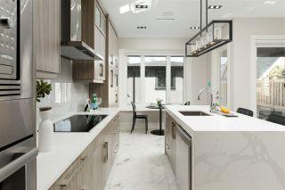 Photo 8: 3035 GARRY Street in Richmond: Steveston Village House for sale : MLS®# R2401994