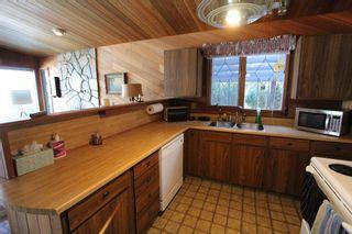 Photo 34: 1343 Deodar Road in Scotch Ceek: North Shuswap House for sale (Shuswap)  : MLS®# 10129735