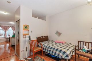 Photo 4: 39 12920 JACK BELL Drive in Richmond: East Cambie Condo for sale : MLS®# R2606411