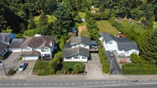 Photo 4: 12567 224 Street in Maple Ridge: West Central House for sale : MLS®# R2599625