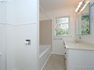 Photo 8: 1620 Chandler Ave in VICTORIA: Vi Fairfield East House for sale (Victoria)  : MLS®# 756396