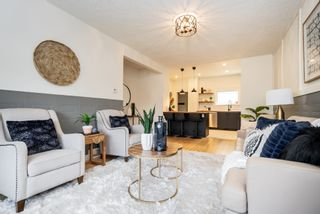 Photo 3: 577 Home Street in Winnipeg: West End House for sale (5A)  : MLS®# 202024221