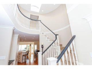 "Photo 8: 15252 COLUMBIA Avenue: White Rock House for sale in ""White Rock Hillside"" (South Surrey White Rock)  : MLS®# F1449327"