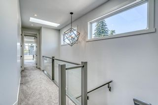 Photo 23: 1831 30 Avenue SW in Calgary: South Calgary Detached for sale : MLS®# A1129167