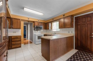 Photo 7: 980 WINSLOW Avenue in Coquitlam: Central Coquitlam House for sale : MLS®# R2589870