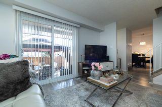 Photo 10: 7150 178 Street in Edmonton: Zone 20 Townhouse for sale : MLS®# E4266282