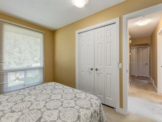 Photo 25: 226 SILVER MEAD Crescent NW in Calgary: Silver Springs Detached for sale : MLS®# A1025505