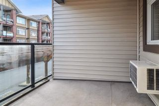 "Photo 14: 244 5660 201A Street in Langley: Langley City Condo for sale in ""Paddington Station"" : MLS®# R2538445"