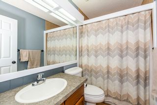 Photo 22: 9348 180A Avenue NW in Edmonton: Zone 28 House for sale : MLS®# E4240448