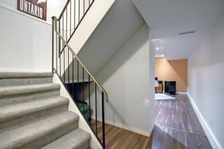 Photo 32: 17737 95 Street in Edmonton: Zone 28 Townhouse for sale : MLS®# E4266163