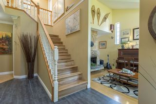 Photo 9: 41319 KINGSWOOD Road in Squamish: Brackendale House for sale : MLS®# R2107402