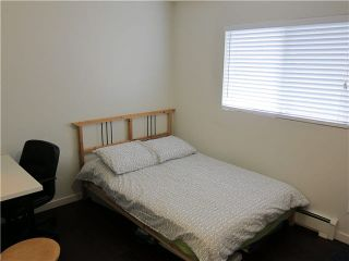 Photo 6: 17 430 E 8TH Avenue in Vancouver: Mount Pleasant VE Condo for sale (Vancouver East)  : MLS®# V1080608