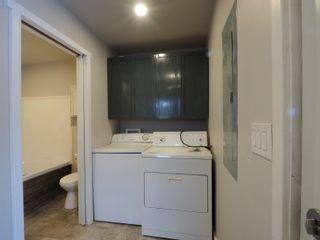 Photo 14: 200 6th Avenue NE in Portage la Prairie: House for sale : MLS®# 202124514
