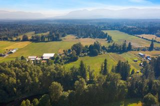 Photo 57: 3473 Dove Creek Rd in : CV Courtenay West House for sale (Comox Valley)  : MLS®# 880284