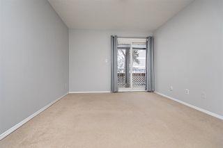 Photo 9: 302 10404 24 Avenue in Edmonton: Zone 16 Carriage for sale : MLS®# E4229059
