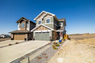 Photo 47: 1047 COOPERS HAWK LINK Link in Edmonton: Zone 59 House for sale : MLS®# E4239043