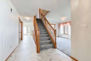 Photo 3:  in Edmonton: Zone 16 House for sale : MLS®# E4259837