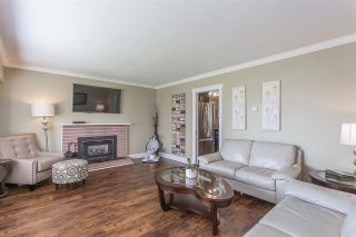 Photo 5: 32957 12TH Avenue in Mission: Mission BC House for sale : MLS®# R2381348