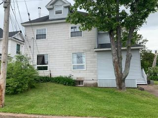 Photo 31: 5 Agnew Street in Amherst: 101-Amherst,Brookdale,Warren Residential for sale (Northern Region)  : MLS®# 202010398
