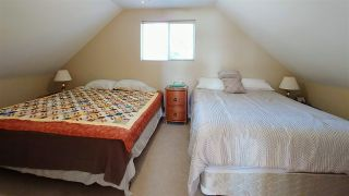 """Photo 16: 55205 JARDINE Road: Cluculz Lake House for sale in """"CLUCULZ LAKE"""" (PG Rural West (Zone 77))  : MLS®# R2351178"""