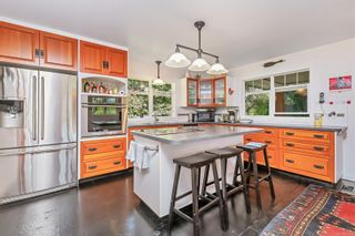 Photo 6: 3100 Doupe Rd in : Du Cowichan Station/Glenora House for sale (Duncan)  : MLS®# 875211