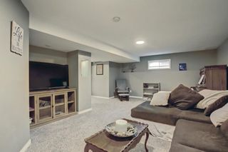Photo 41: 56 Woodside Road NW: Airdrie Detached for sale : MLS®# A1144162