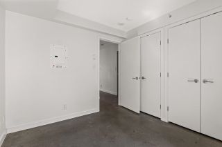 """Photo 7: 301 150 E CORDOVA Street in Vancouver: Downtown VE Condo for sale in """"INGASTOWN"""" (Vancouver East)  : MLS®# R2611640"""
