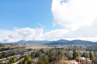 """Photo 27: 1701 3190 GLADWIN Road in Abbotsford: Central Abbotsford Condo for sale in """"REGENCY PARK III"""" : MLS®# R2560674"""