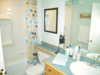 Photo 9: 138 River Springs Drive in WSTPAUL: Middlechurch / Rivercrest Residential for sale (Winnipeg area)  : MLS®# 1307288