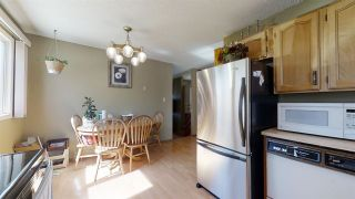 Photo 2: 1219 39 Street in Edmonton: Zone 29 House for sale : MLS®# E4239906