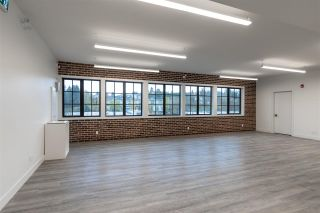 Photo 6: 100 33827 SOUTH FRASER Way: Office for lease in Abbotsford: MLS®# C8035573