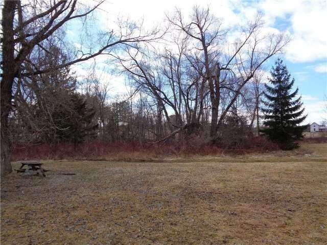 FEATURED LISTING: Lot 40 Portage Road Kawartha Lakes