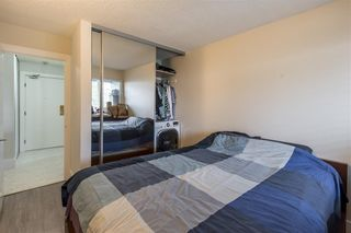 Photo 13: 308 1122 KING ALBERT Avenue in Coquitlam: Central Coquitlam Condo for sale : MLS®# R2536506