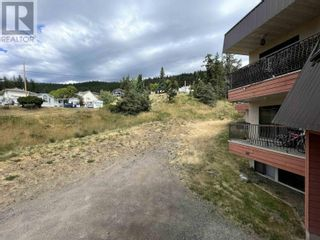 Photo 12: 309 282 BROADWAY AVENUE in Williams Lake: House for sale : MLS®# R2604930