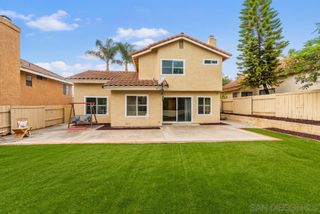 Photo 34: RANCHO PENASQUITOS House for sale : 3 bedrooms : 12745 Amaranth Street in San Diego