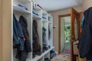 Photo 21: 2179 Buck Rd in : Na South Jingle Pot House for sale (Nanaimo)  : MLS®# 881634