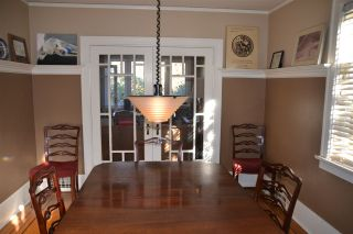 Photo 7: 4454 W 13TH Avenue in Vancouver: Point Grey House for sale (Vancouver West)  : MLS®# R2320360